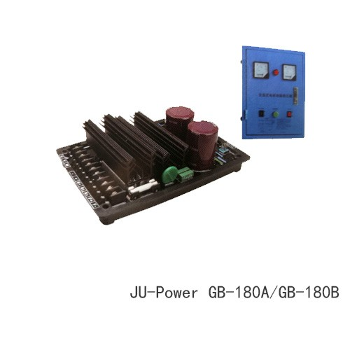 Generator Spare Parts Factory Price AVR_GB-180A/GB-180B