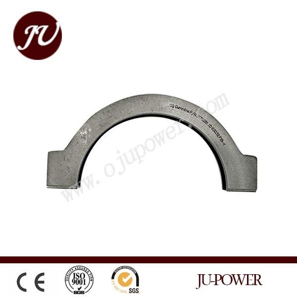 Cummins thrust bearing 3000138