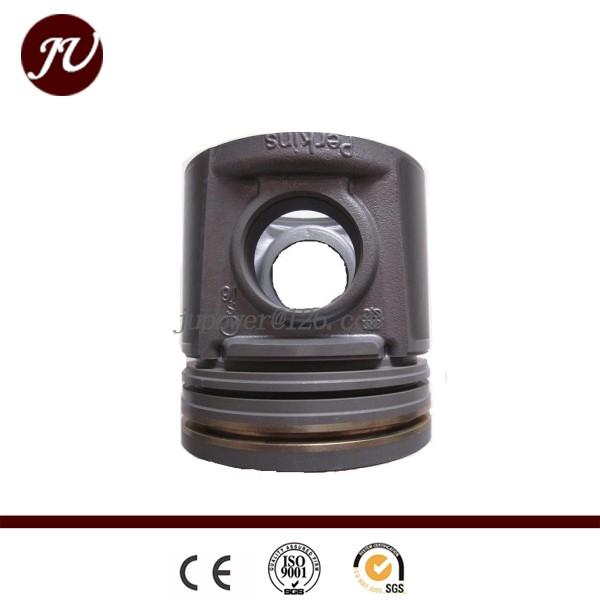 Engine Piston for Perkins 3135M111-3135M121