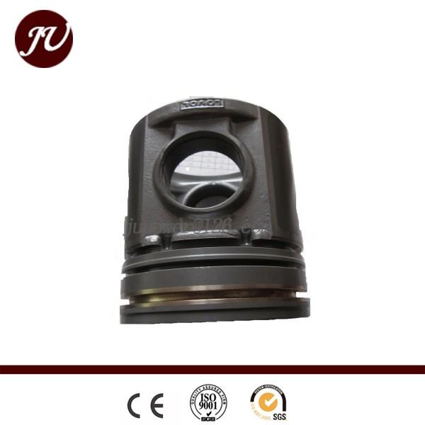 Engine Piston for Perkins 3135M215