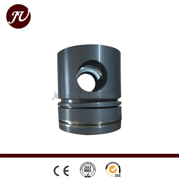 Engine Piston for Perkins U5LL0022