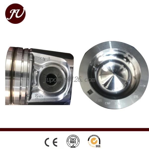 Engine Piston for Perkins U5PR0058