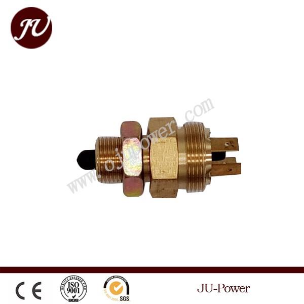 Fan belt sensor 2245023