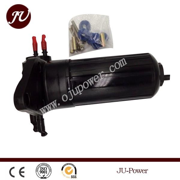 Perkins Fuel Pump 4132A018