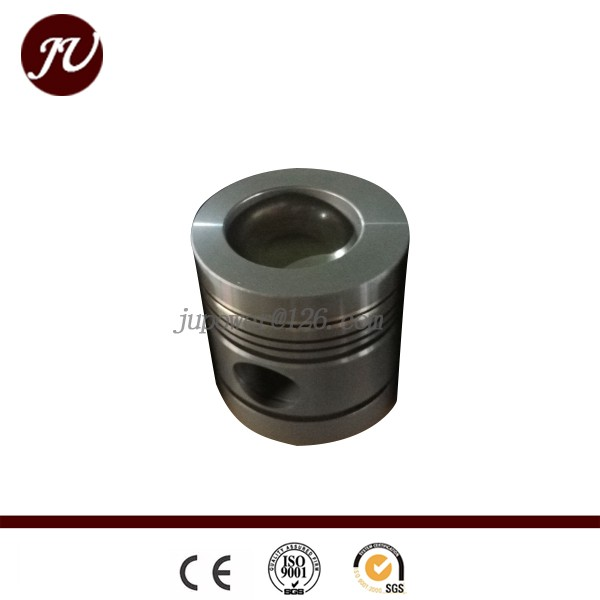 Piston for Perkins 68301AFILF