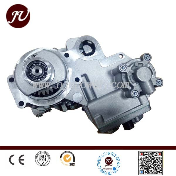 Speed control 02111435