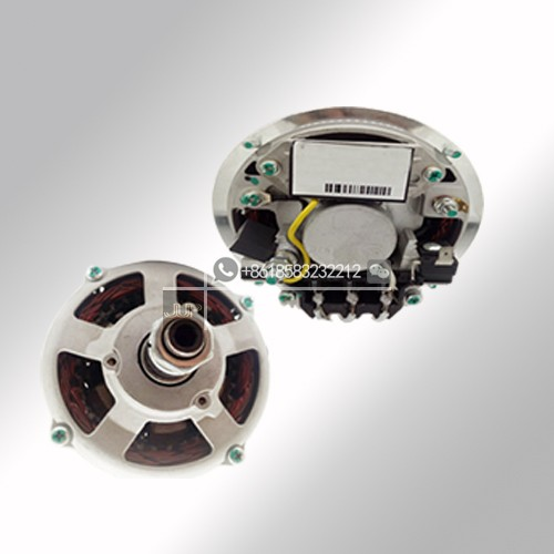 01182107 01180649 Deutz alternator