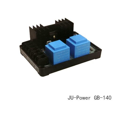 Automatic Voltage Regulator AVR_GB140