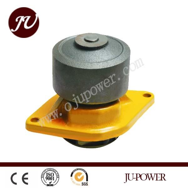 S4D130 -K30-6130-62-1110 water pump for Komatsu