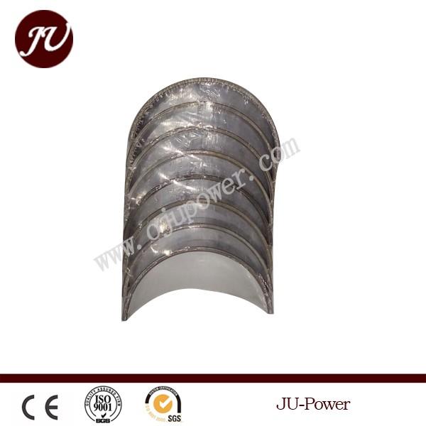 Con rod bearing