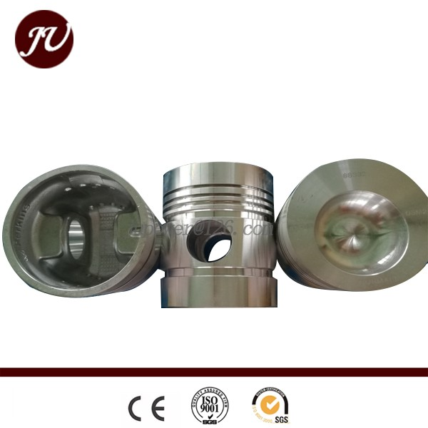 Hi quality Piston for Perkins diameter 91.48 with height 109.3