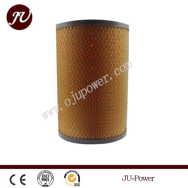 Air filter KW1522S7KIA7