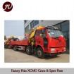 XCMG Crane & spare parts 9