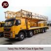XCMG Crane-5