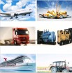 Widely used for  the industry equipment, agriculture, transportation and marine,