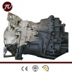 Auto transmission complete gearbox